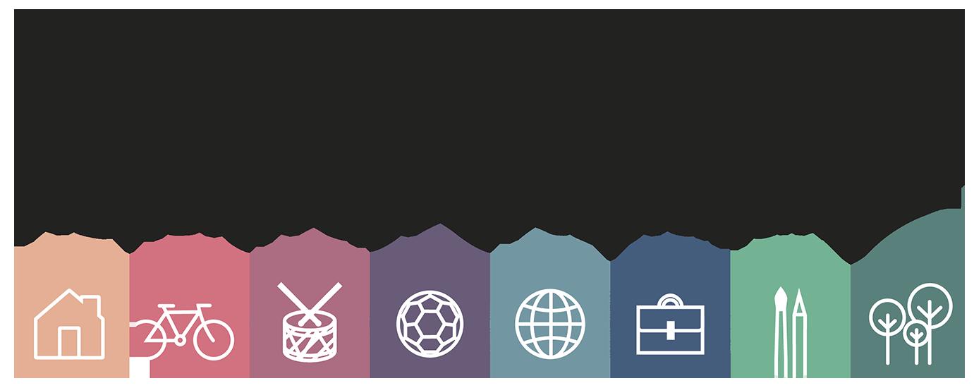 (c) Qualitaet-emmen.ch